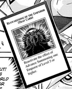 File:ReawakeningoftheEmperor-EN-Manga-AV.png