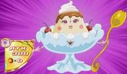 RoyalCookpalPrincessPudding-JP-Anime-AV-NC