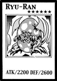 RyuRan-EN-Manga-DM