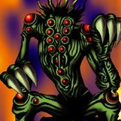 ShadowGhoul-OW
