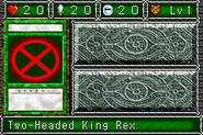 TwoheadedKingRex-DDM-IT-VG