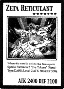 ZetaReticulant-EN-Manga-R