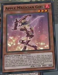 AppleMagicianGirl-EN-Anime-MOV3