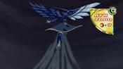 AssaultBlackwingRaikiritheRainShower-JP-Anime-AV-NC-2