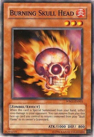 File:BurningSkullHead-WB01-EU-SR-UE.jpg