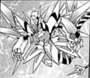 ClearwingFastDragon-EN-Manga-AV-CA