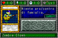File:ClownZombie-DDM-IT-VG.png