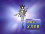 CyberPrima-JP-Anime-GX-NC