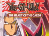 Yu-Gi-Oh! (second-series anime) VHS listing