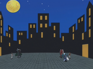 DarkCity-JP-Anime-GX-NC