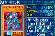 DarkJeroid-ROD-EN-VG