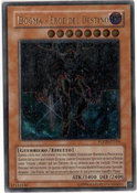 DestinyHERODogma-POTD-IT-UtR-UE