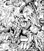 DragonZombie-JP-Manga-DM-NC