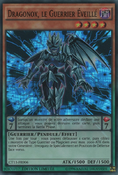 DragonoxtheEmpoweredWarrior-CT13-FR-SR-LE