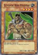 ElementalHEROWildheart-DR04-NA-SR-UE