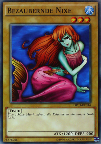 File:EnchantingMermaid-OP03-DE-SP-UE.png