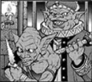 HiddenFangsofRevenge-EN-Manga-ZX-CA