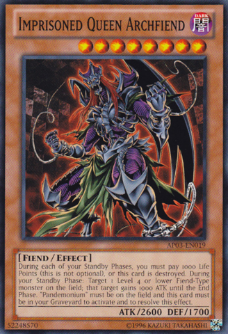 File:ImprisonedQueenArchfiend-AP03-EN-C-UE.png