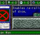 Judge Man (DDM video game)