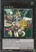 MajesterPaladintheAscendingDracoslayer-DOCS-DE-UtR-1E