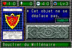 File:MillenniumShield-DDM-FR-VG.png