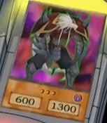NecroGardna-EN-Anime-GX-2
