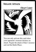 NegateAttack-EN-Manga-GX-2