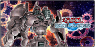 Playmat-DULI-AncientGearGolem
