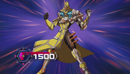 RecoverySorcerer-JP-Anime-VR-NC
