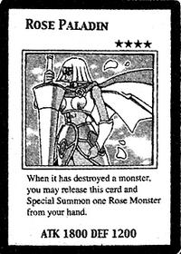 RosePaladin-EN-Manga-5D