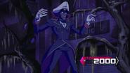 SkullConductor-JP-Anime-VR-NC