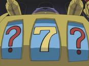 SlotMachine-JP-Anime-DM-NC-2