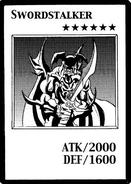 Swordstalker-EN-Manga-DM