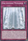 ThePrimeMonarch-SR01-DE-C-1E
