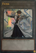 Token-CT14-SP-UR-LE-SetoKaiba