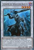 UnderworldFighterBalmung-AP06-SP-SR-UE