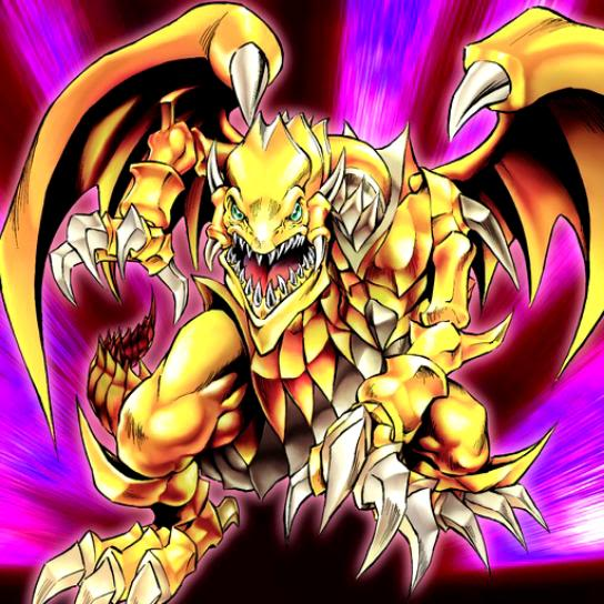 Instant win condition yu-gi-oh 5ds