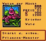 WodantheResident-DDS-DE-VG