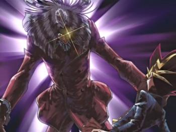 Yu-Gi-Oh! - Episode 035