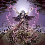 ZombieMaster-TF04-JP-VG