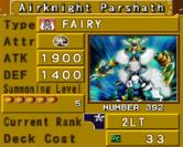 AirknightParshath-DOR-EN-VG