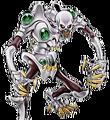 AlienSkull-DULI-EN-VG-NC.png