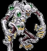 AlienSkull-DULI-EN-VG-NC
