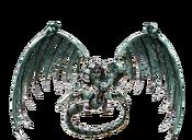 AncientGearGadjiltronDragon-DULI-EN-VG-NC