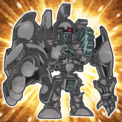 AncientGearGolem-DAR