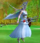 Athena-DT-EN-VG-NC