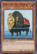 BeastofthePharaoh-SR07-EN-C-1E