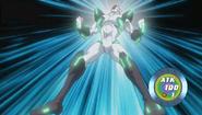 BigOneWarrior-JP-Anime-5D-NC