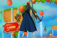 ChachakaArcher-JP-Anime-ZX-NC