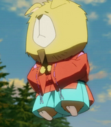 ChowChowChan-JP-Anime-ZX-NC